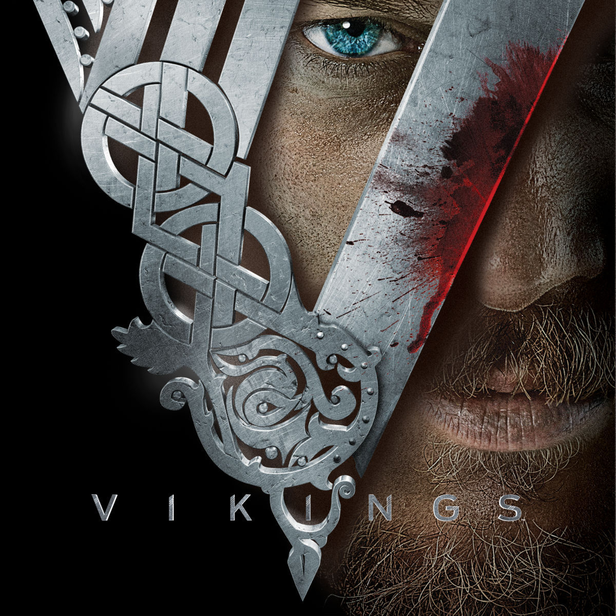 Vikings, Season 1